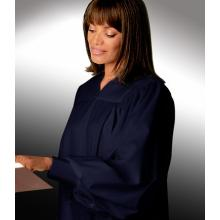 Female Judge Robe JC-60