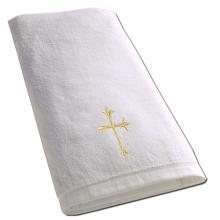 Clergy Hand Towels CROSS