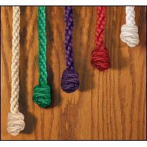Rope Cinctuer Knotted Monk Rope 962