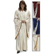 Cambridge™ Pointed Sleeve Choir Robe 999